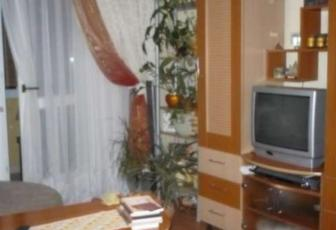 3 camere decomandat zona Kaufland Marasti