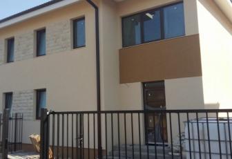 Duplex de vânzare zona Tera cu carte funciară - Florești
