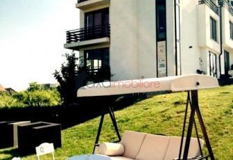 Casa 5 camere de  vanzare in Cluj Napoca, Europa