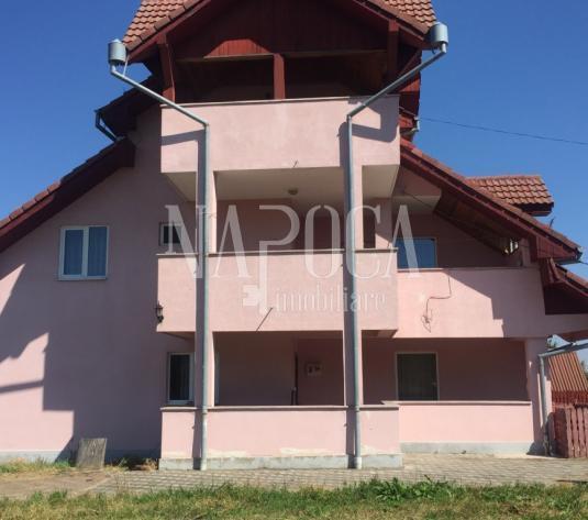 Casa 7 camere de vanzare in Feleacu, Feleacu