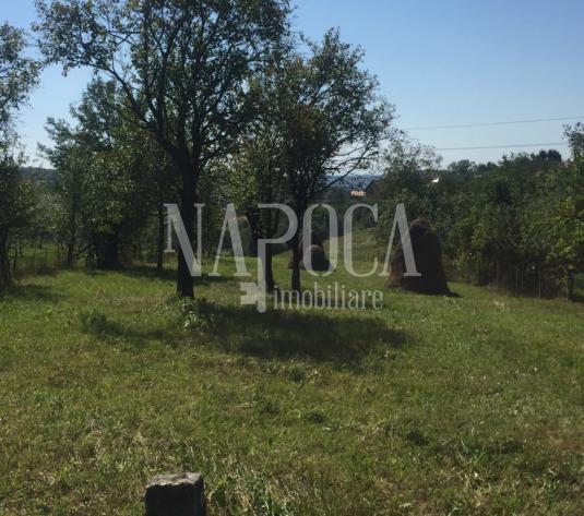Teren intravilan pentru constructii de vanzare in Feleacu, Feleacu