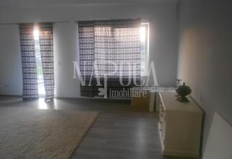 Apartament 3  camere de inchiriat in Borhanci, Cluj Napoca