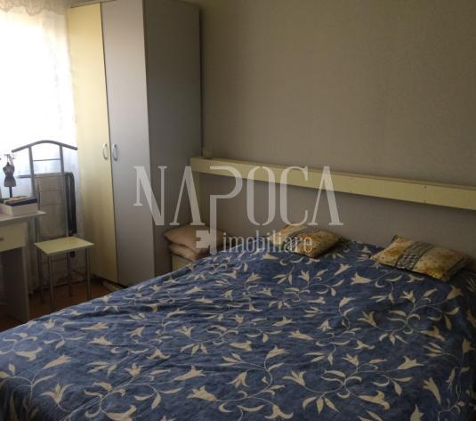 Apartament 4  camere de vanzare in Manastur, Cluj Napoca