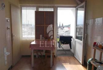 Vanzare Apartament 2 Camere CENTRAL Zona Centrala
