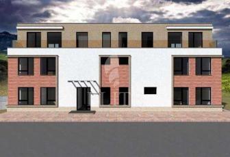 Vanzare Apartament 2 Camere In GHEORGHENI Zona Borhanci