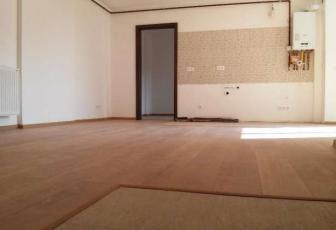 Apartament de vanzare, 2 camere, 48 mp, zona strazii Dunarii, Marasti