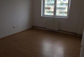 Apartament de vanzare, 2 camere, 44 mp, finisat modern, zona Aleea Bizusa