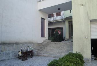 Casă / Vilă cu 6 camere de vânzare în zona Grigorescu