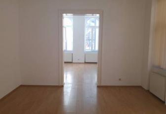 Apartament cu 4 camere de închiriat în zona Ultracentral
