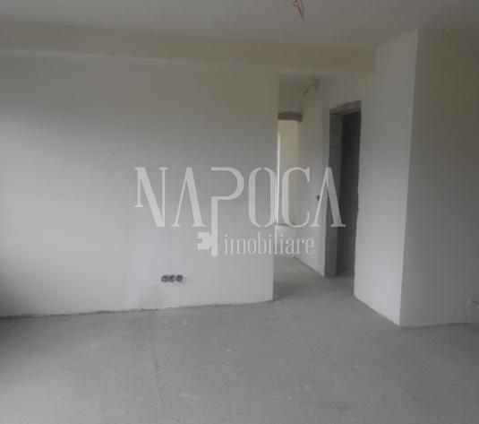 Apartament 5  camere de vanzare in Manastur, Cluj Napoca
