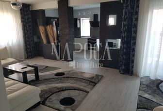 Apartament 3  camere de vanzare in Centru, Cluj Napoca
