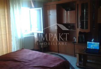 Apartament de vanzare 1 camera  in Cluj Napoca - cartierul Marasti