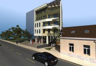 Apartament de vanzare 1 camera  in Cluj Napoca - zona Gruia