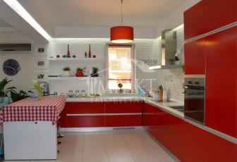 Apartament de vanzare 4 camere  in Cluj Napoca -  Andrei Muresanu