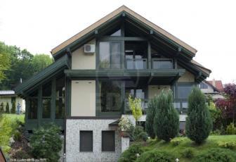 Case de vânzare 7 camere Cluj-Napoca, Faget