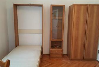 Apartament 2 camere zona Andrei Saguna strada pietonala