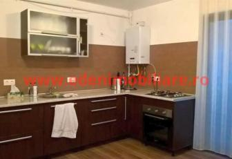Apartament 1 camera de inchiriat in Cluj, zona Marasti, 350 eur