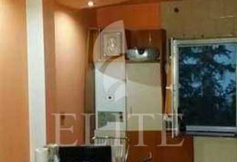 Vanzare Apartament 3 Camere In MANASTUR Zona BRATES