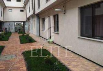Vanzare Apartament 3 Camere CENTRAL Zona Semicentrala