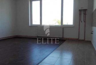 Vanzare Apartament 2 Camere In BULGARIA Zona Campul Painii