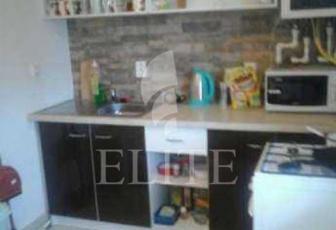 Vanzare Apartament 1 Camera In IRIS Zona Iris