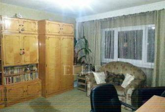Vanzare Apartament 3 Camere In MARASTI Zona Bucuresti