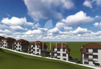 Vanzare Apartament 3 Camere In ZORILOR Zona Europa