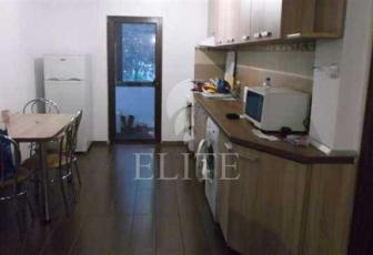 Vanzare Apartament 3 Camere In MARASTI Zona Dunarii