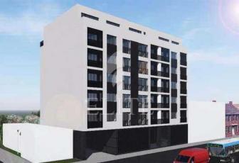 Vanzare Apartament 3 Camere In MANASTUR Zona Calea Manastur