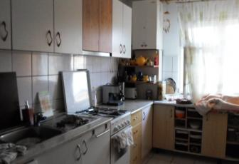 Apartament 3 camere zona Bisericii SF Ion Marasti