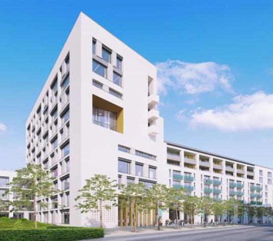 Apartament 4 camere de vanzare in Cluj, zona Gheorgheni, 143000 eur