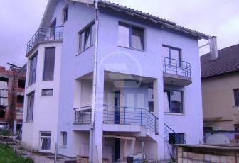 Case de închiriat 8 camere Cluj-Napoca, Zorilor