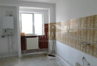 Apartament de vanzare 2 camere  in Cluj Napoca - cartierul Marasti