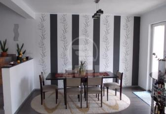 Case de vânzare 6 camere Cluj-Napoca, Gheorgheni