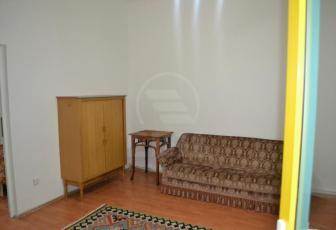 De Vanzare casa 3 camere  , parcare, 70 mp in Marasti, Marasti