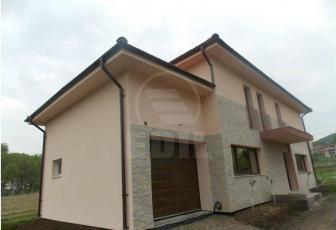 Casa 4 camere, Manastur