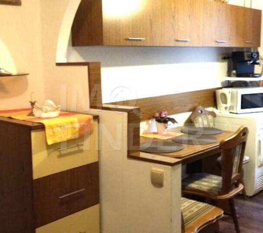 Vanzare apartament 3 camere Manastur