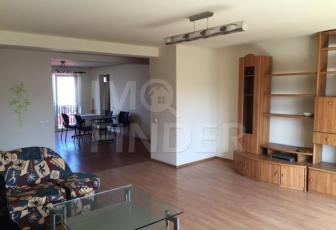 Vanzare apartament decomandat 3 camere 95 mp imobil nou Zorilor