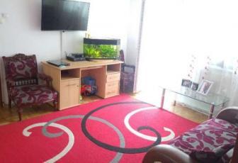 Apartament de vanzare 2 camere, 50 mp, zona strazii Donath, Grigorescu