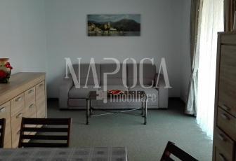 Apartament 2  camere de inchiriat in Andrei Muresanu, Cluj Napoca