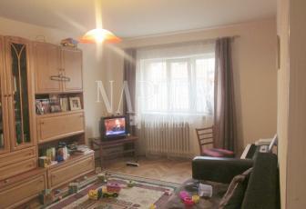 Apartament 3  camere de inchiriat in Grigorescu, Cluj Napoca