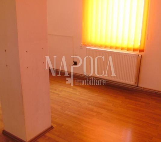 Birou de inchiriat in Marasti, Cluj Napoca