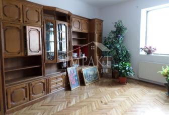 Apartament de vanzare 2 camere  in Cluj Napoca - zona Gruia