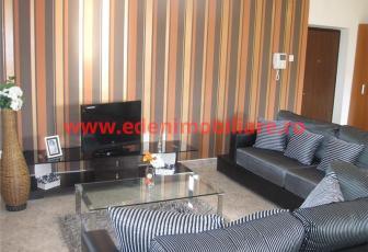 Apartament 3 camere de inchiriat in Cluj, zona Andrei Muresanu, 700 eur