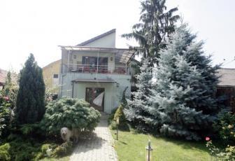 Case de vânzare 8 camere Cluj-Napoca, Gheorgheni