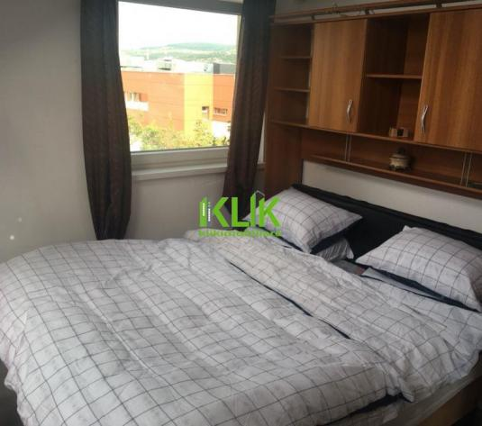Super oferta! Apartament cu 2 camere in Marasti, langa Kaufland ! - imagine 1
