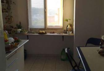 Apartament 3 camere in zona Calvaria - Cluj-Napoca