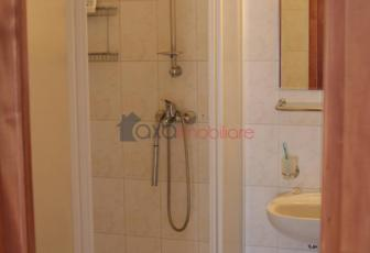 Apartament 3 camere de  vanzare in Cluj Napoca, Buna-Ziua