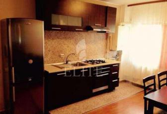 Vanzare Apartament 3 Camere In ZORILOR Zona CALEA TURZII