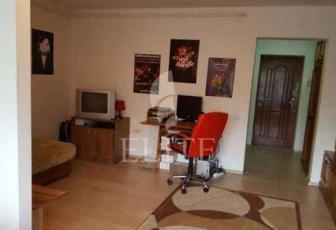 Vanzare Apartament 1 Camera In MARASTI Zona FABRICII DE ZAHAR